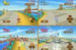 Super Monkey Ball : Banana Blitz scan 7 (Small)