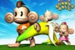 Super Monkey Ball (Small)
