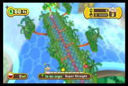 Super Monkey Ball Step & Roll (11)