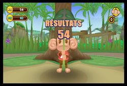 Super Monkey Ball Step & Roll (3)