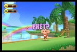 Super Monkey Ball Step & Roll (4)