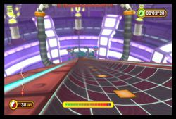 Super Monkey Ball Step & Roll (7)