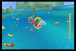 Super Monkey Ball Step & Roll (9)