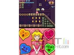 Super Princess Peach - 02