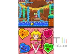 Super Princess Peach - 04