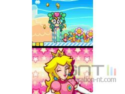 Super Princess Peach - 05