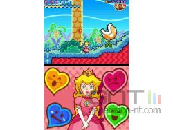 Super Princess Peach - 06