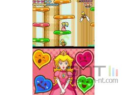 Super Princess Peach - 07