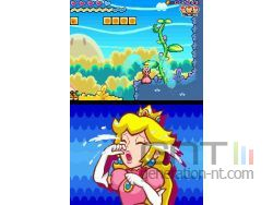 Super Princess Peach - 08