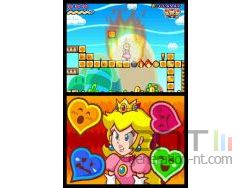 Super Princess Peach - 10