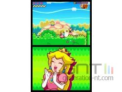 Super Princess Peach - 11