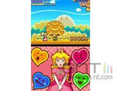 Super Princess Peach - 13
