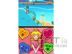 Super Princess Peach - 14