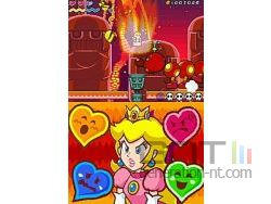 Super Princess Peach - img1