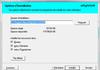 SUPER : encoder des fichiers audio ou vidéo dans n'importe quel format