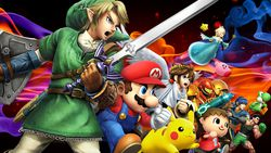 Super_Smash_Bros_3DS_c