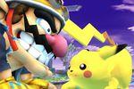 Super Smash Bros. Brawl - Image 11