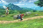 Super Smash Bros. Brawl - Image 2