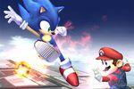 Super Smash Bros. Brawl - Image 5