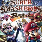 Super Smash Bros. Brawl : trailer officiel