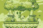 Super Smash Land - Game Boy
