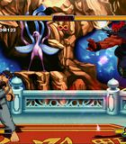 super street fighter II turbo hd remix (1)
