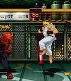 super street fighter II turbo hd remix (3)