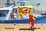 Super Street Fighter II Turbo HD Remix - Image 3