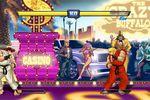 Super-Street-Fighter-II-Turbo-HD-Remix
