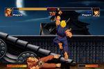 Super Street Fighter II Turbo HD Remix - Image 6