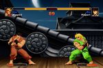Super Street Fighter II Turbo HD Remix - Image 9