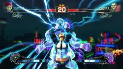 Super Street Fighter IV - 16