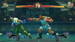 Super Street Fighter IV - 17
