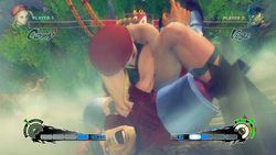 Super Street Fighter IV - 20