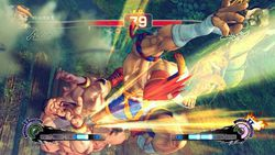 Super Street Fighter IV - 24