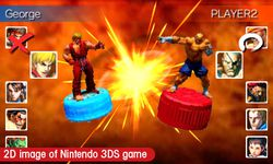 Super Street Fighter IV 3D Edition (26)