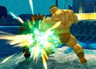 Super Street Fighter IV 3D Edition (17)