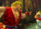 Super Street Fighter IV 3D Edition (20)