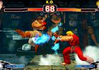 Super Street Fighter IV 3D Edition - 2