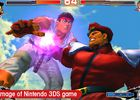 Super Street Fighter IV 3D Edition (27)