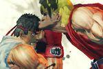Super Street Fighter IV 3D Edition (7)