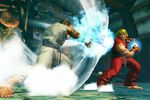 Super Street Fighter IV 3D Edition (8)