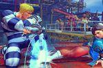 Super Street Fighter IV (7)