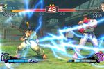 Super Street Fighter IV - 9