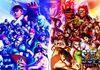 Super Street Fighter IV Arcade Edition : jamais sur consoles