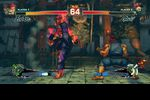 Super Street Fighter IV Arcade Edition - Evil Ryu (4)