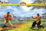 Super Street Fighter IV Arcade Edition (19)