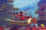 Super Street Fighter IV - Image 12