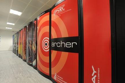 supercalculateur-archer