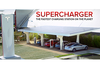 Tesla : l'accès aux superchargeurs deviendra payant dès 2017